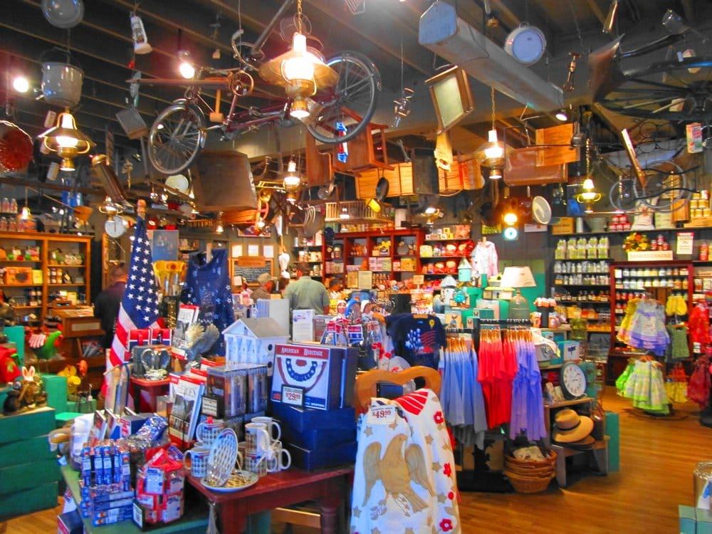 Cracker Barrel Old Country Store Inc Stock