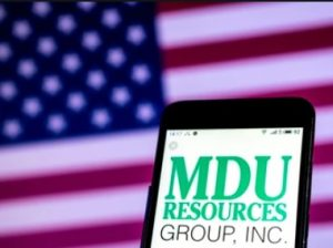 Resources Group INC Stock