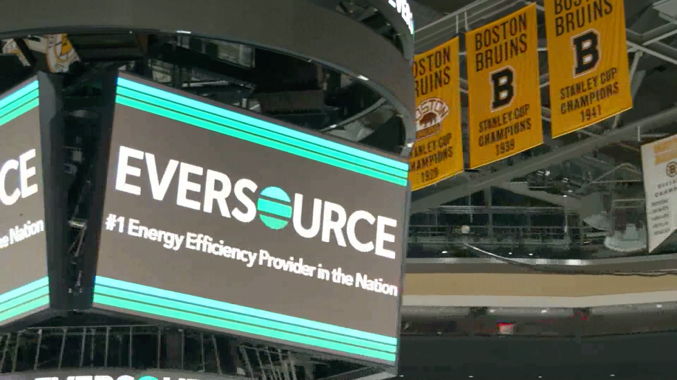 Eversource Energy Stock