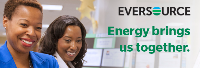 Eversource ES Energy Stock