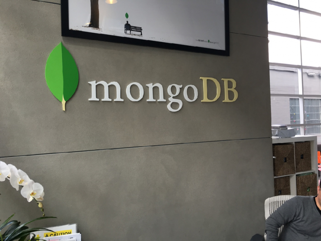 Mongo Inc Stock