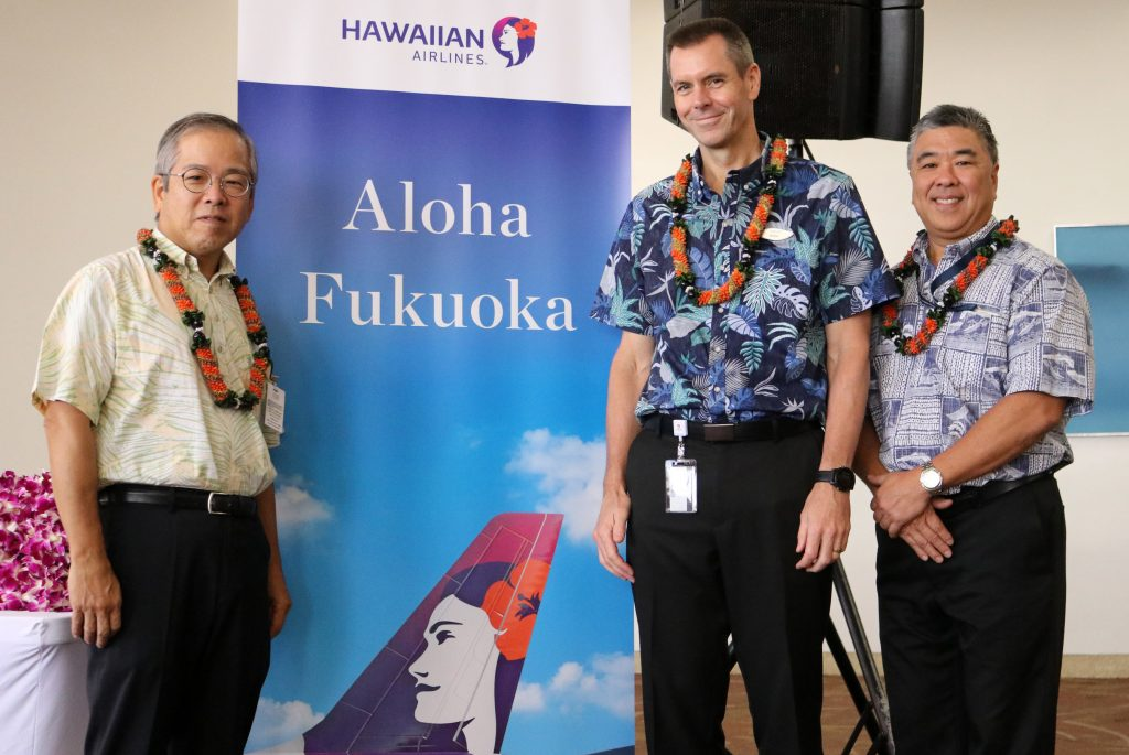 Hawaiian Holdings Inc Co Stock