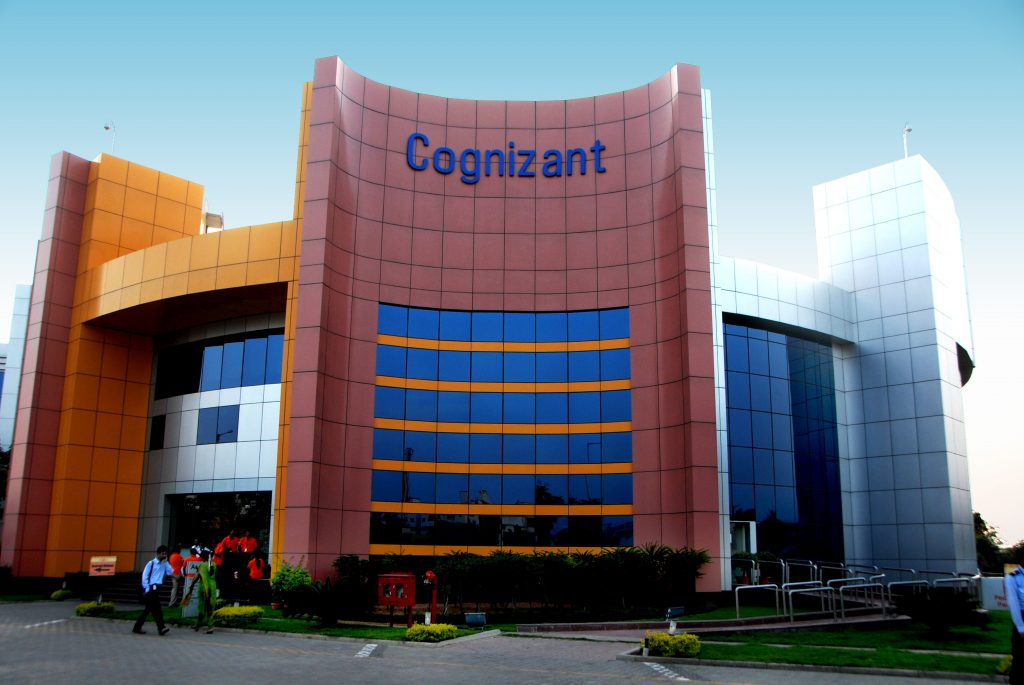 Cognizant Technology Solutions Corporation Stock