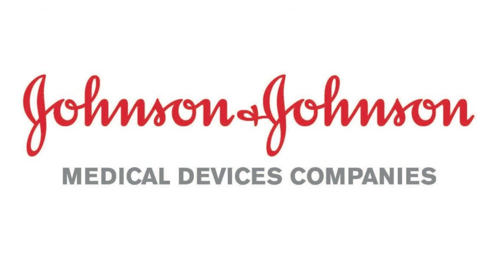 JNJ Johnson Stock