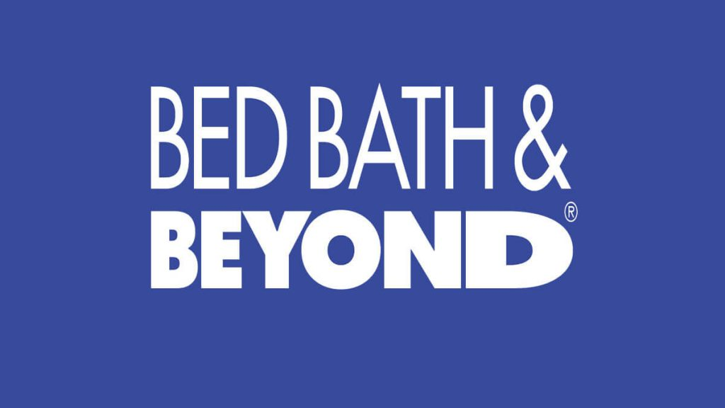 Bed Bath & Beyond Inc BBBY Stock