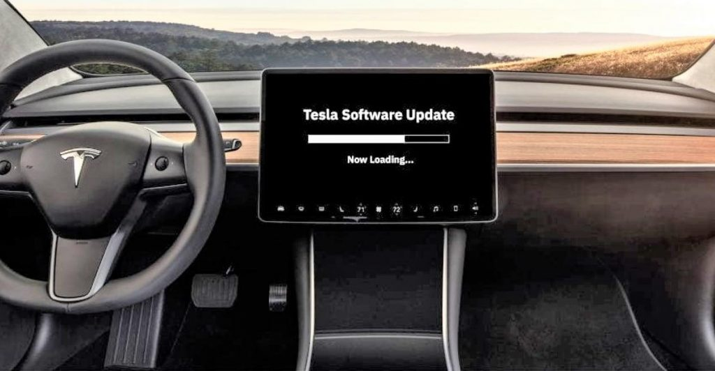 Analysts predict the following Tesla earnings