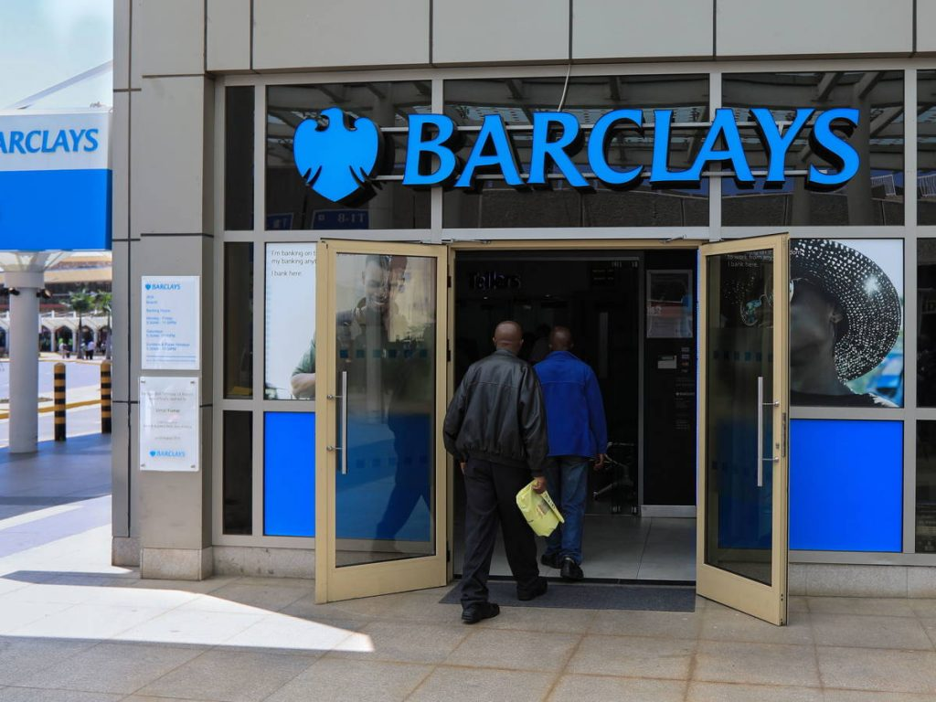 Barclays Microsoft Overweight, $325 price target