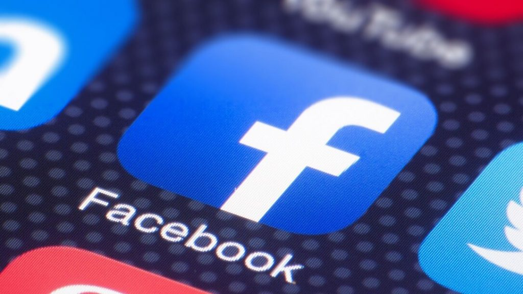 According to the filing, the fund also increased its Facebook stake by nearly 20%