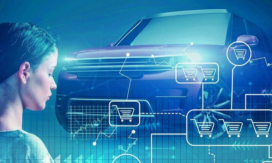 Automotive retail stocks have performed well over the last 18 months