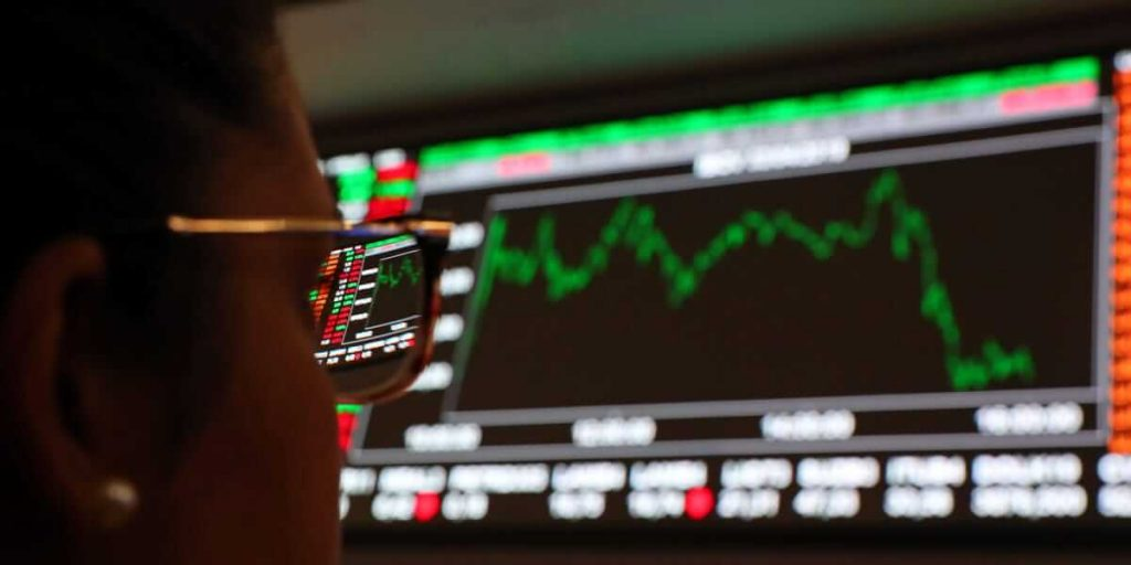 Best stocks to invest in according to Vanda Research