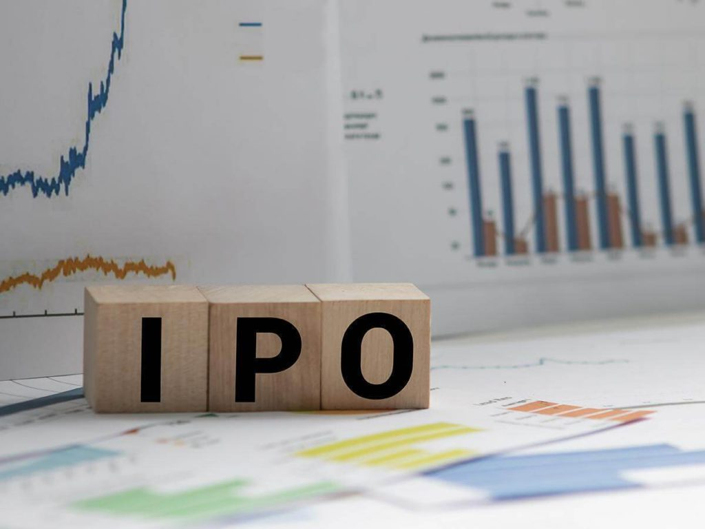 IPO bets
