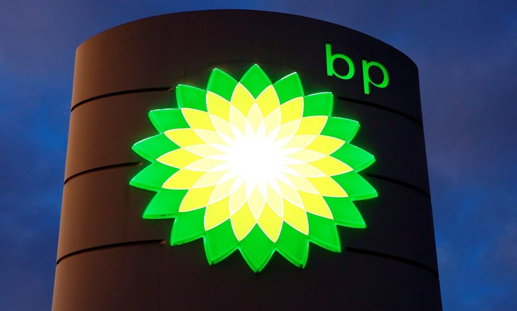 In the case of BP, Uru stated that the oil company had done