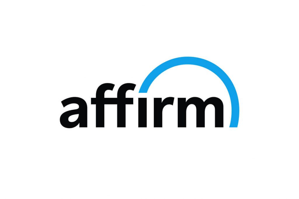 Affirm is one of the biggest U.S. BNPL providers