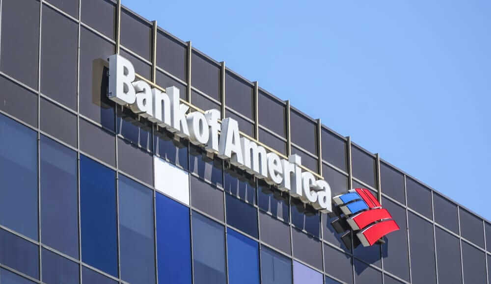Bank of America - Rating Neutral to APPL Stock