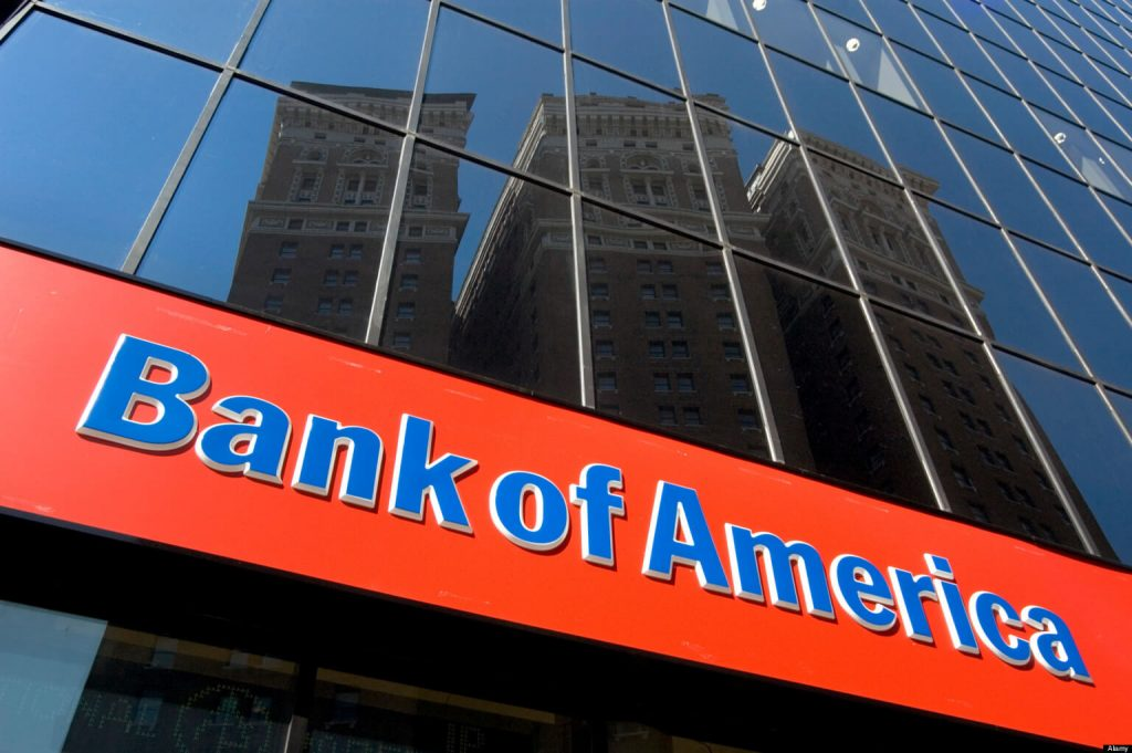 Bank of America stocks to buy now
