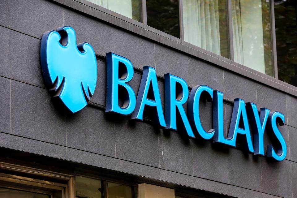 Barclays' best buy-the-dip