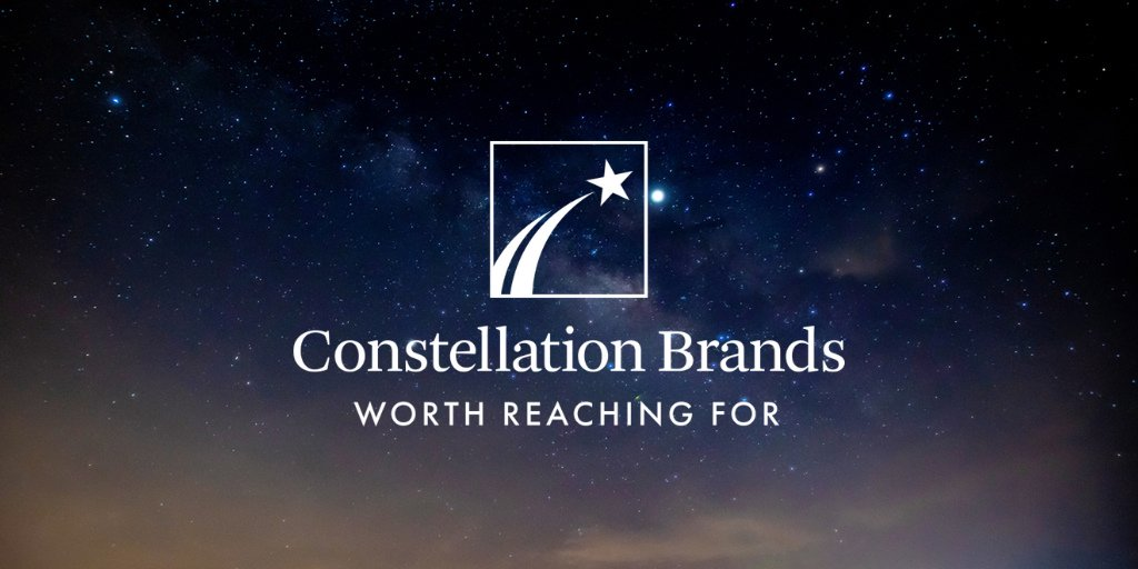Constellation has an outperform rating from Credit Suisse and a $275 price target