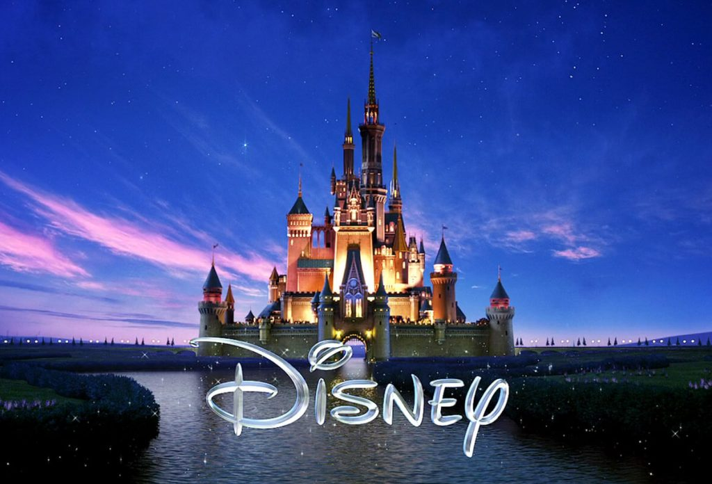 Disney stock is still one of the best stocks to buy now