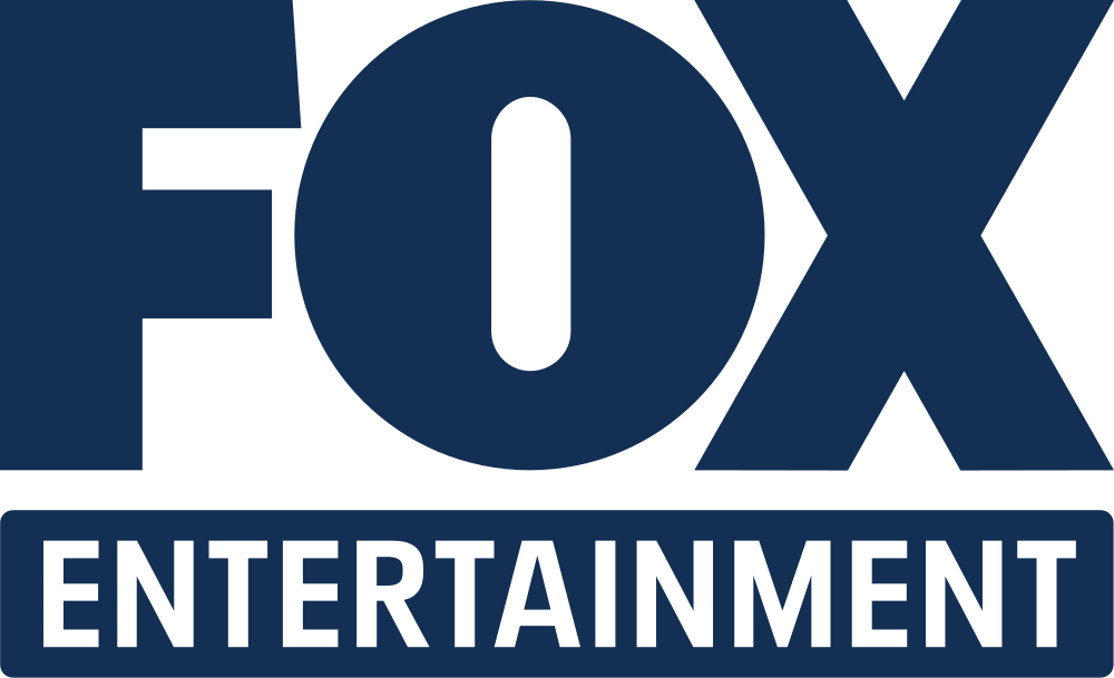 Fox has superior betting assets that shareholders