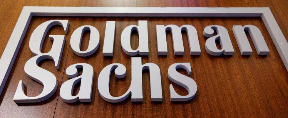 Goldman Sachs has assigned a neutral rating to Apple.