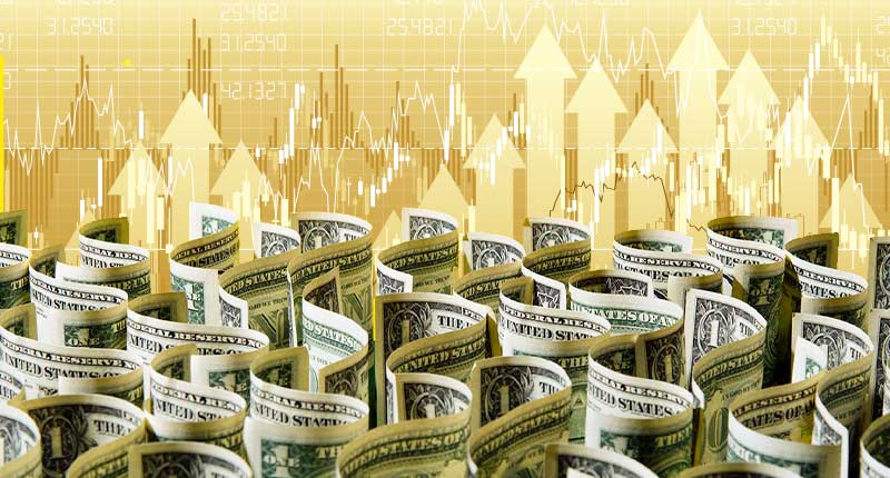 Best Penny Stocks 2021: Catching the Next Wave of Success