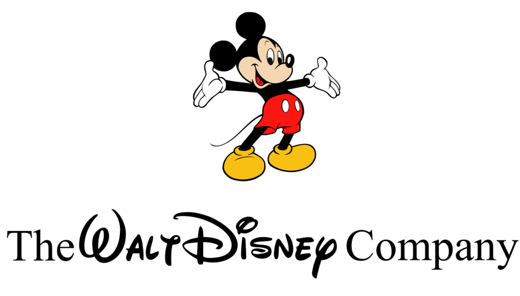 Disney (DIS) is a reopening stock on the raise