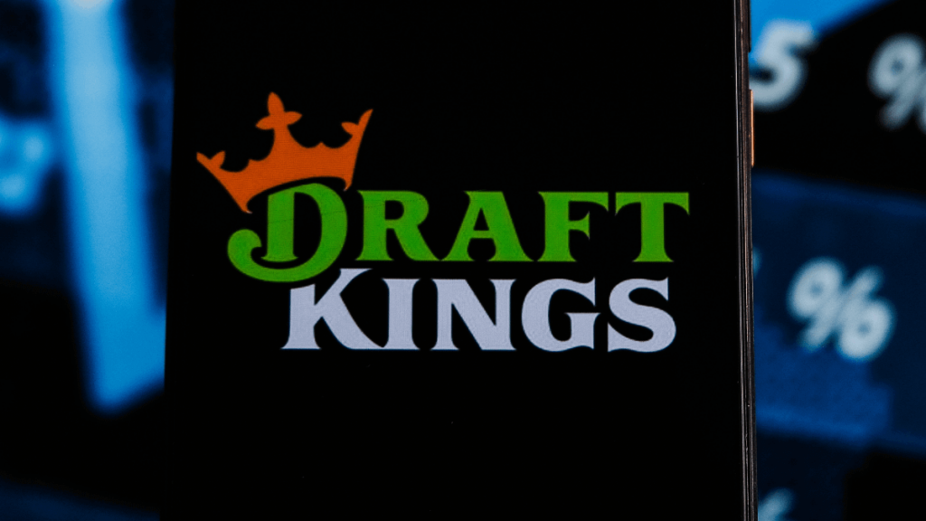 DraftKings (DKNG) stock forecast