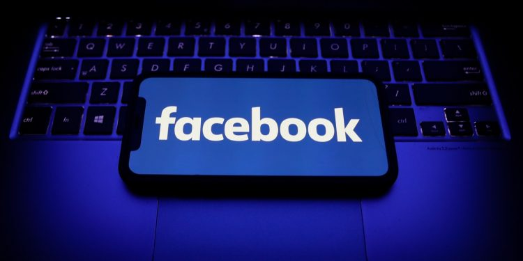 Facebook Stock Split: What It Means For Investors