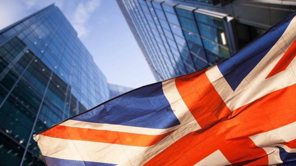 UK stocks to fight inflation