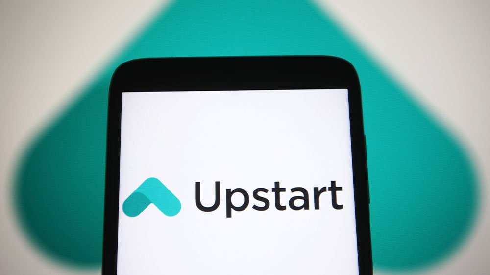 This is Why you Should buy UpStart Stock (NASDAQ: UPST) now